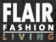 Flair Fashion