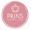 Prins Weddingplanner